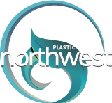 Plastic Surgery Northwest